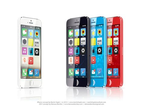 Iphone Mini cheap budget iphone tested
