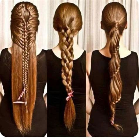 ancient celtic hairstyles 17 best images about hair viking celtic medieval on