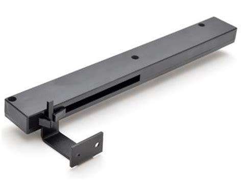 Sliding Door Closing Mechanism by Soft Mechanism Sliding Door Hardware Der