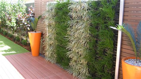 Vertical Wall Gardens Ilandscape Products