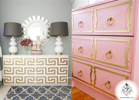 overlay ikea make your ikea furniture look stunning with overlays