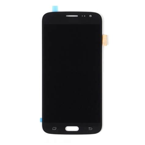 Lcd Galaxy J2 samsung galaxy j2 5 0 inches lcd screen best price cellspare