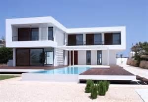 Contemporary Home Design E7 0ew jak zrobic fajny dom w minecraft zapytaj onet pl