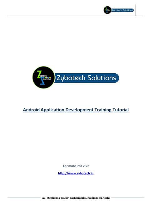 accelerometer android android accelerometer sensor tutorial