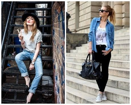 Philppines Trending Casual Looks Of 2014 | summer casual wear