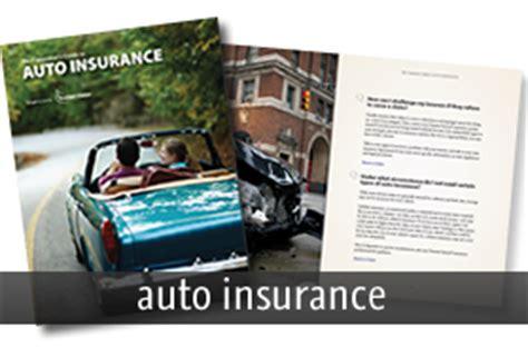the progressive home advantage kasmann insurance agency
