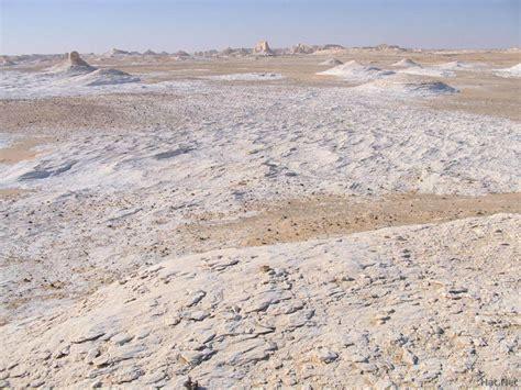snowfall in desert 100 snowfall winter the coldest season create a snowy landscape from desert