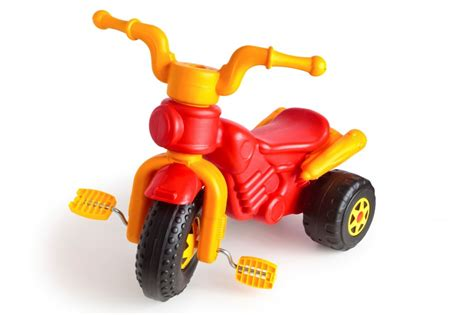toys amp games online buy toys and games online shopping
