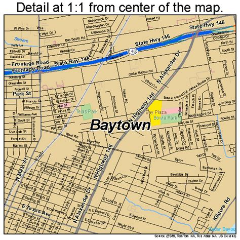 map baytown texas baytown tx pictures posters news and on your pursuit hobbies interests and worries
