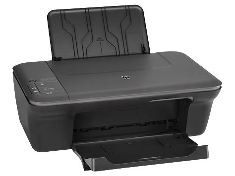 resetter hp 1050 j410 hp deskjet 1050 j410 series driver windows 7 driver