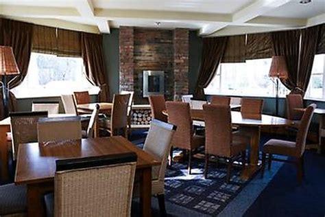 premier inn newquay quintrell downs premier inn newquay quintrell downs hotel newquay