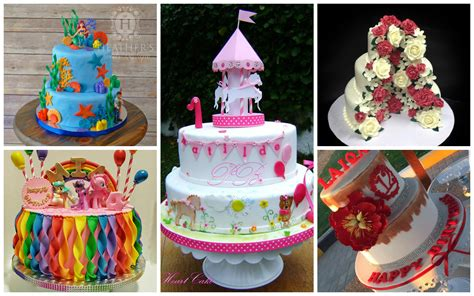 Cake Designers by Competition Exceptional Cake Designer