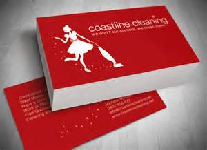 clean business card designs business card design and printing gold coast