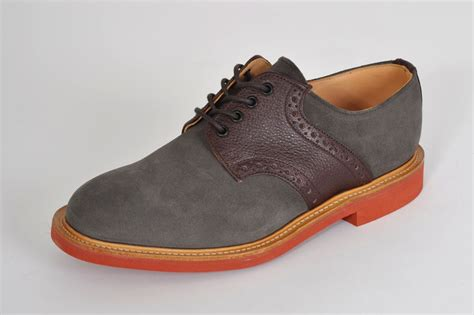saddle shoes mcnairy saddle shoes at number six lineage