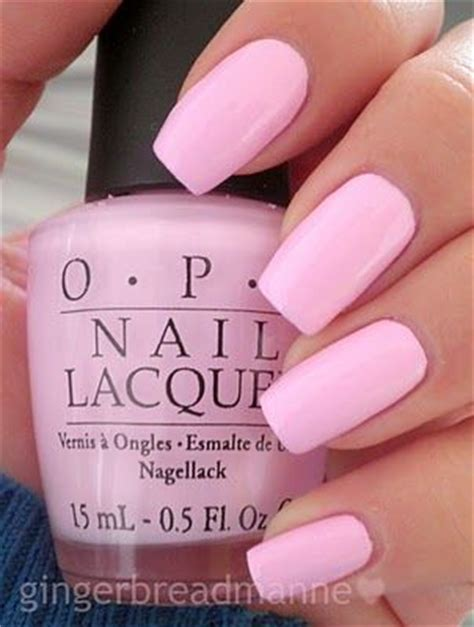 best summer pedicure colors 2015 best nails colors 2015 summer nail polish trend nail color