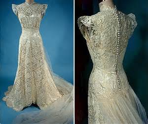 History of the wedding dress and what it symbolizes arabia weddings