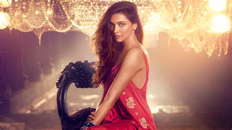 Guess Who The Sexiest Are by Deepika Padukone Is Declared As Asia S Wexiest