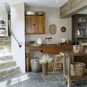 second hand home decor 17 best images about english country cottage hunt theme