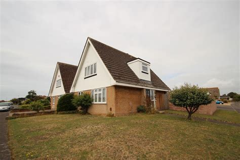 the house mudeford 4 bedroom house in mudeford estate agents mudeford