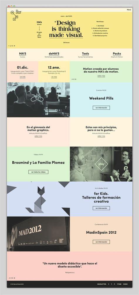 designspiration wordpress theme websites we love showcasing the best in web design