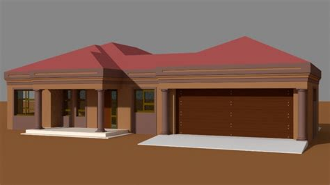 house plans for sale olx home deco plans scotch roof file hip roof jpg