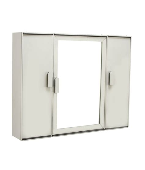 buy new maharaja bathroom cabinets white