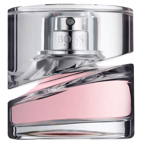 Parfum Hugo Femme femme hugo perfume a fragrance for 2006