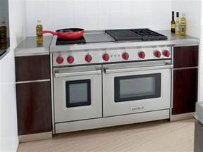 best appliances for kitchen best kitchen appliances luxury kitchens designer custom