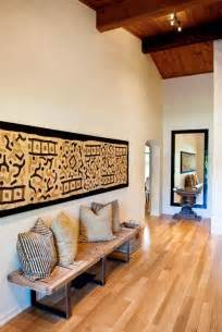 Afrocentric Home Decor by Afrocentric Style Decor Design Centered On African
