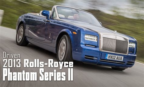 2010 rolls royce ghost shaft removal service manual remove front rotor 2006 rolls royce phantom service manual 2004 gmc savana