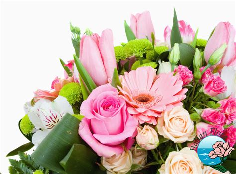 fiori bouquet acquista bouquet di fiori consegna a domicilio