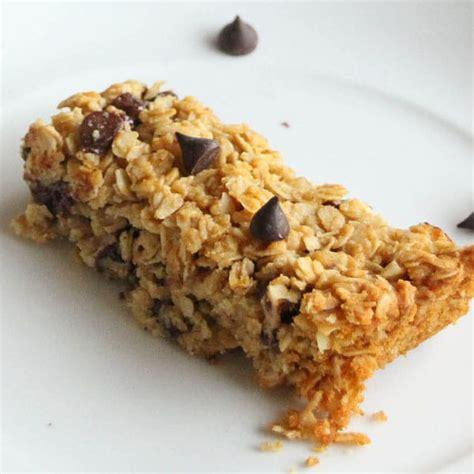 best granola bars best granola bars brown thumb