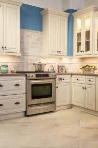 ivory kitchen cabinets traditional kitchen