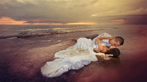 Outdoor Fabric by Trash The Dress Wedding Photos Costs