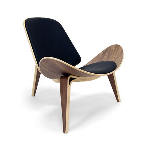 modern chairs where to find mid century modern furniture replicas in san