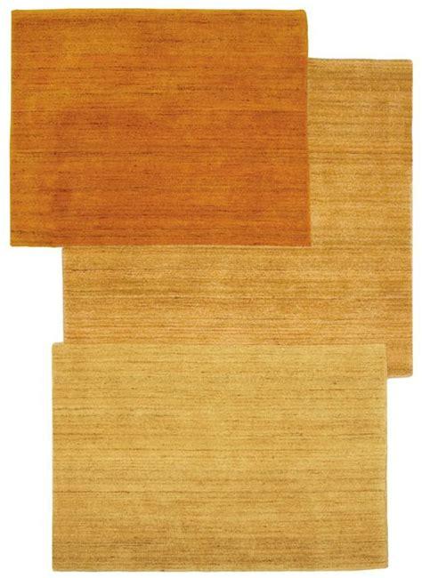 tappeti low cost on line tappeti low cost on line tappeti annodati a mano su