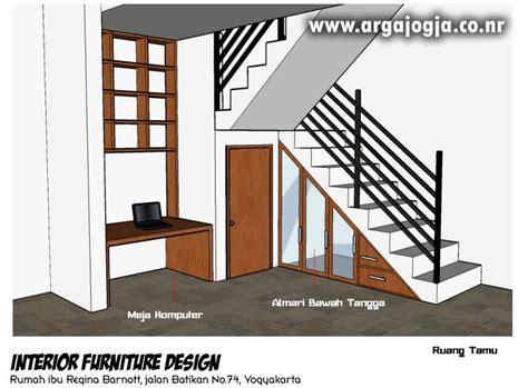 design interior rumah ukuran kecil desain interior memanfaatkan ruang kecil di rumah kita