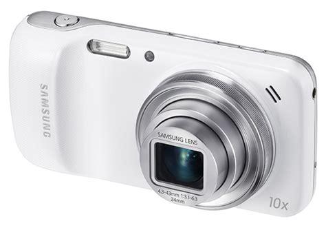 Samsung K Zoom samsung shows galaxy k zoom in new ad phonesltd