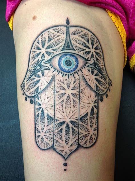 geometric tattoo chiang mai 35 best tattoo images on pinterest tattoo ideas ink and