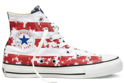 white pattern converse converse shoes cheap sale online in uk at low price