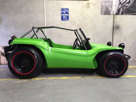 Vw Kit Car Bodies For Sale by Kit Cars Vw Dune And Buggy