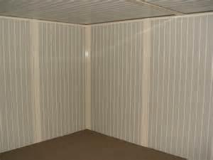 panneau isolant plafond pas cher