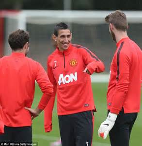 Scot Mata Uk L 72pc louis gaal i don t say on who manchester