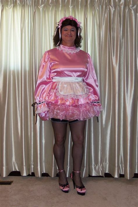 sissy pinterest pin by teri on sissy maid pinterest