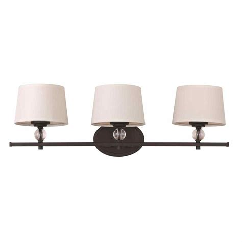 oil rubbed bronze bathroom light fixture bathroom vanity light fixtures oil rubbed bronze