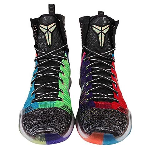 what the basketball shoes nike mens x elite se what the high basketball shoes