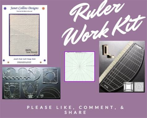rulerwork quilting idea book 59 outline designs to fill with free motion quilting tips for longarm and domestic machines books 17 best images about westalee design on