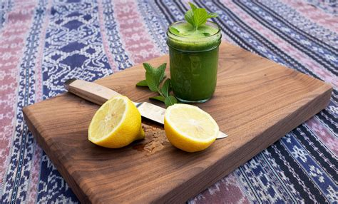 protein juice cleanse are juice cleanses healthy popsugar fitness