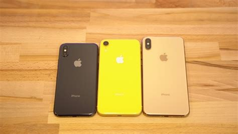 iphone xr vs iphone xs 191 cu 225 l comprar phim22 apple tried to use qualcomm modems in the iphone xs and iphone xr but was refused