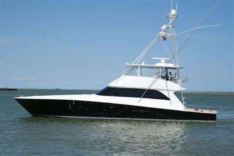 public boat rs vero beach fl best looking boat page 5 the hull truth boating and